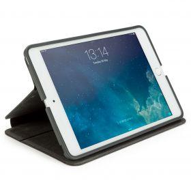 Targus Click-In Case (iPad Mini 5, 4, 3, 2, 1, Black)
