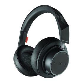 Plantronics Backbeat Go 605 Over-Ear Wireless