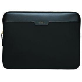 Targus Newport Laptop Sleeve