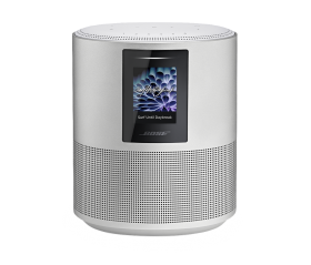 Bose Home Speaker 500 (Luxe Silver)