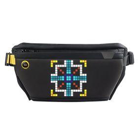 Divoom Pixoo LED Sling Bag