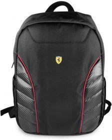Ferrari Scuderia Backpack