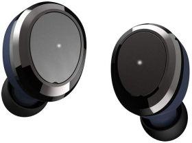 Dearear Oval True Wireless In-Ear