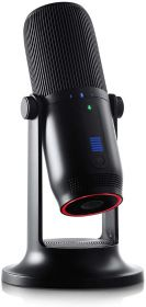 Thronmax Mdrill One Professional Streaming Microphone
