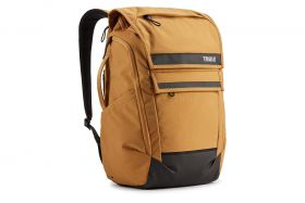 """Thule Paramount 27L Backpack (Fits 15"""" Laptop, Olivine)"""