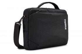 "Thule Subterra Attache Briefcase (Fits MacBook Pro 13"", Black)"