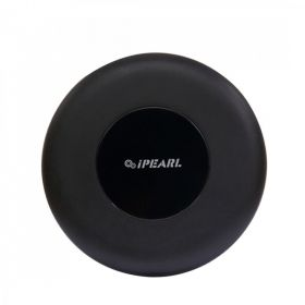 Ipearl Wireless Charger (Black)