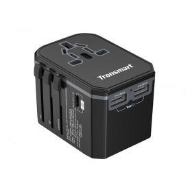Tronsmart WCP05 Universal Travel Adapter 33W