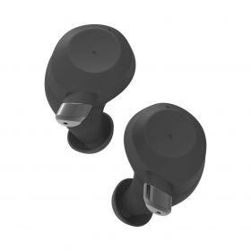 Sudio Fem True Wireless In-Ear Headphones