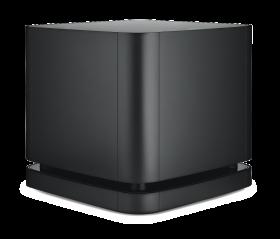 Bose Bass Module 500 (Black)