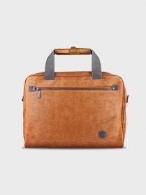 Uniq Herald Heritage Collection Messenger Bag