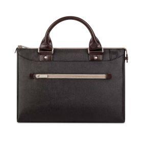 Moshi Urbana Mini Briefcase