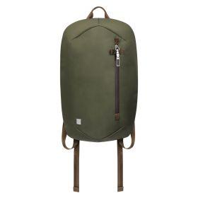 Moshi Hexa Backpack