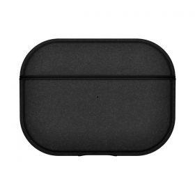 Incase Metallic Case (Airpods Pro, Black)