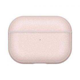 Incase Metallic Case ( Airpods Pro, Rose Quartz)