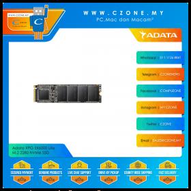 Adata XPG SX6000 Lite M.2 2280 NVMe SSD