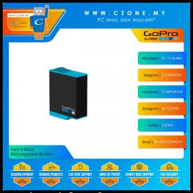 GoPro ADBAT-001 Hero 9 Black (Rechargeable Battery)