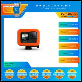 GoPro ADFLT-001 Hero 9 Black (Floaty)