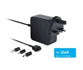 Innergie 65 Watts Dell Laptop Charger