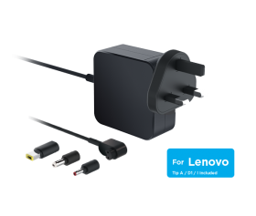 Innergie 65 Watts Lenovo Laptop Charger