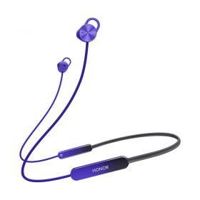 Honor Sport Pro Bluetooth Earphones (Phantom Purple)