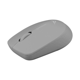Alcatroz Airmouse 3 Wireless Mouse