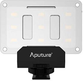 Aputure ALM9 Light