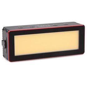 Aputure Amaran AL-MW LED Light