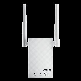 Asus RP-AC55 Wireless Repeater (Dual Band-AC1200, AiMesh)