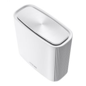 Asus Zenwifi CT8 Mesh WiFi System (Tri Band-AC3000, White, 1 Pack)