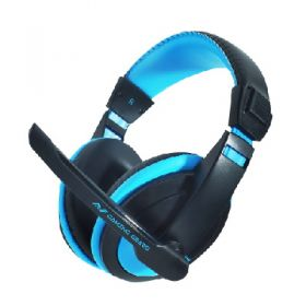 AVF Gaming Surf 5 Wired Gaming Headset