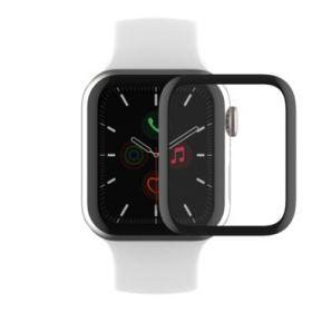 Belkin Screenforce True Clear Curve Screen Protector (Apple Watch 40mm)