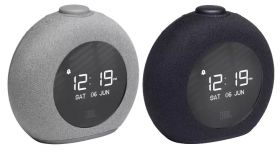 JBL Horizon2 Bluetooth Clock Radio Speaker