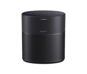 Bose Home Speaker 300 (Triple Black)