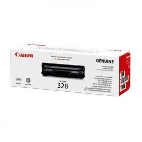 Canon Cart 328 Toner (2100pgs)