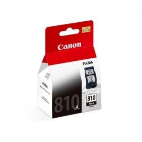Canon PG-810 Ink Cartridge (Black, 9ml)