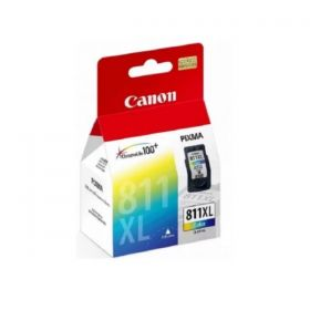 Canon CL-811 XL Ink Cartridge
