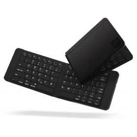 Casestudi Foldboard Foldable Keyboard
