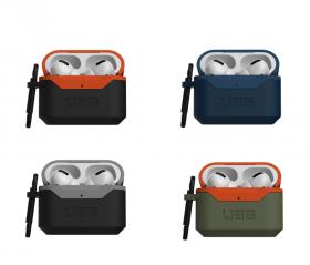 UAG Airpod Pro Hardcase V2