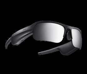 Bose Frames Tempo Audio Sunglasses