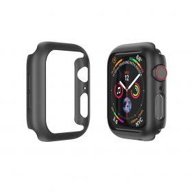 Casestudi Explorer Case (Apple Watch 44mm, Charcoal Black)