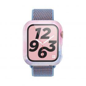 Casestudi Prismart Case (Apple Watch 40mm, Ambient)