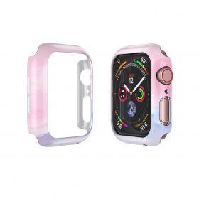 Casestudi Prismart Case (Apple Watch 44mm, Ambient)