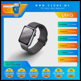 Uniq Aspen Watch Band
