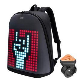 Divoom Pixoo LED Backpack