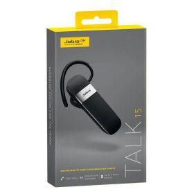 Jabra Talk 15 Bluetooth Handsfree (Black)
