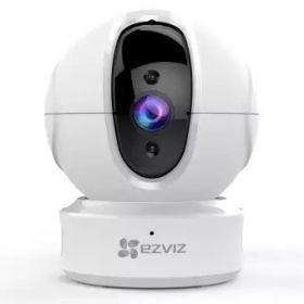 Ezviz C6CN h.265 Indoor Wi-Fi Pan-Tilt Camera