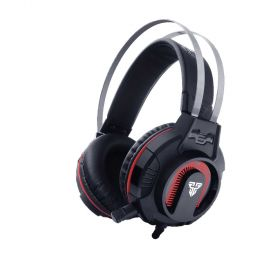 Fantech HG17 Wired Gaming Headset