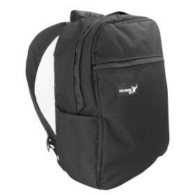 Greenroom136 Bookslaver Backpack