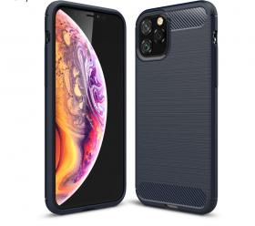 Gnovel Smith Gentle Case (iPhone 11, Black)